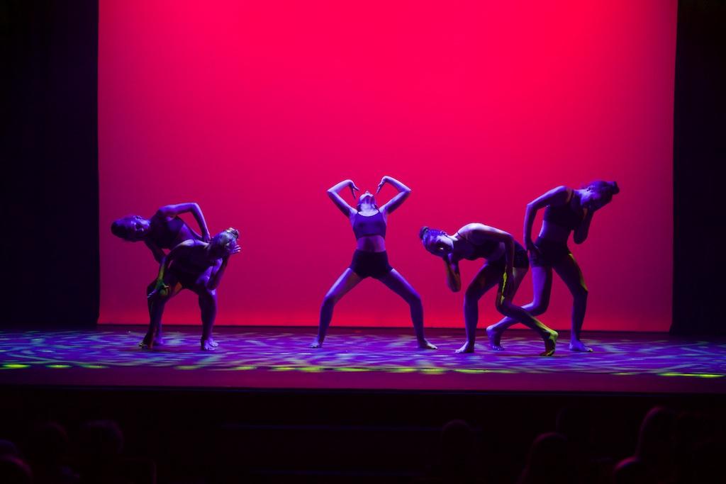 espace-danse-danse-moderne