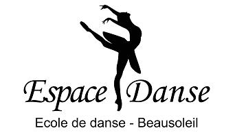 Espace Danse 06